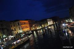 Нічна Венеція InterNetri Venezia 1326