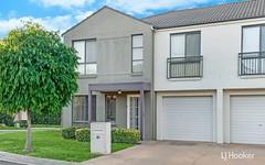46 Somersby Circuit, Acacia Gardens NSW