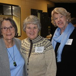 "February 2018 Twin Cities Luncheon<a href=""//farm1.static.flickr.com/982/27281953237_9a87f0bb2e_o.jpg"" title=""High res"">∝</a>"
