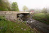Mill Point, West Virginia (Ken Krach Photography) Tags: westvirginia bridge mill