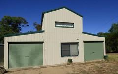 Lot 8 Rose Street, Wombat NSW