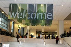 WELCOME (PINOY PHOTOGRAPHER) Tags: seattle city washington state united states america usa wow perfect angle view picturesque smorgasbord trek lines curves scene portrait angles frame image wonderful picture photography art flickr trip tour travel world color pov framing amazing popular interesting canon choice camera work top famous significant important item special topbill light creation awesome visual viajar litrato larawan line curve like