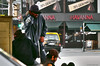 Los Invisibles 2 (ojoadicto) Tags: gente argentina pobreza calle poverty indigentes buenos aires city ciudad people homeless avenida 9dejulio