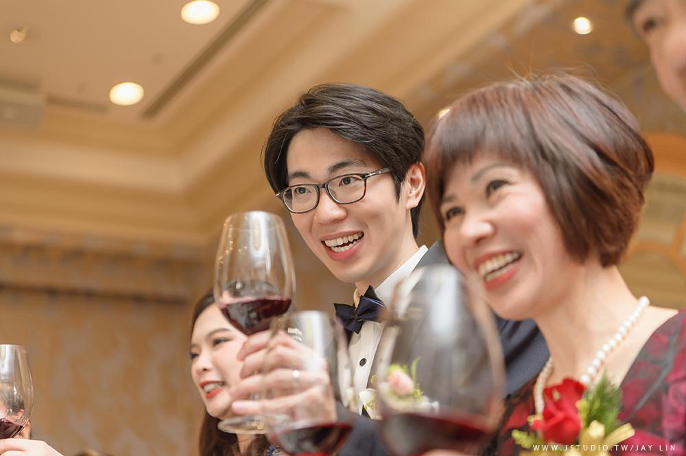 婚攝 推薦婚攝 台北西華飯店  台北婚攝 婚禮紀錄 JSTUDIO_0090