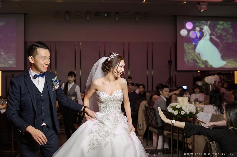 婚攝 台北萬豪酒店 台北婚攝 婚禮紀錄 推薦婚攝 戶外證婚 JSTUDIO_0127