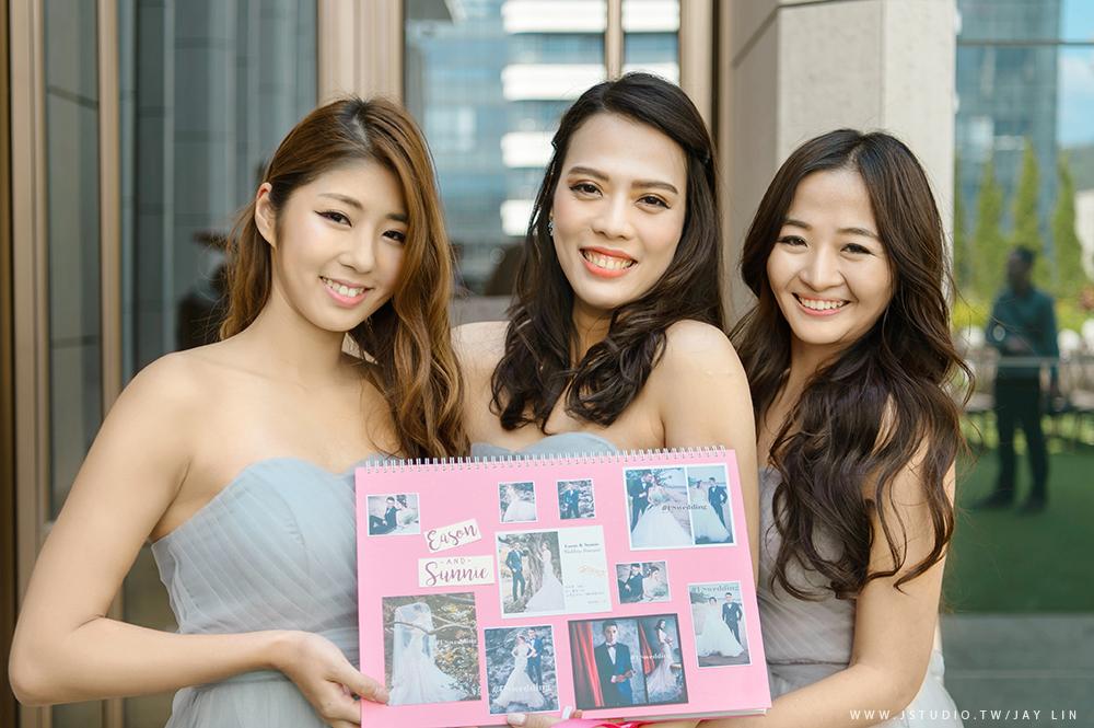 婚攝 台北萬豪酒店 台北婚攝 婚禮紀錄 推薦婚攝 戶外證婚 JSTUDIO_0029