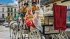 GUAPAS (juanvicente.andres) Tags: feria de abrilsevilla feriadeabril séville andalucia