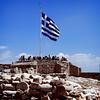 P1050232 (applewei) Tags: greece applewei hellas island hydra idra aegina athens sea acropolis olive athina leica panasoniclx100