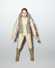 toryn farr star wars the black series 2014 wave 4 #23 the empire strikes back 3.75 inch basic action figures 2014 hasbro 2b (tjparkside) Tags: toryn farr star wars black series 375 inch basic action figure figures hasbro 2013 2014 23 tbs bs episode 5 five v empire strikes back tesb esb hoth rebel echo base blaster headset vest snow cold weather twenty three sw orange packaging blastech dh17 weapon rebels alliance chief communications communication officer evacuation forces attack commands wave 4 ich