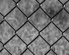 IMGP2145 (agianelo) Tags: wire mesh fence chain link bw blackandwhite
