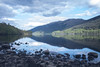 IMG_4382 (Rorals) Tags: loch landscape scotland lochlomand trossachs water doine