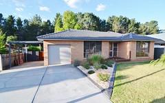 14 Blaxland Street, Wallerawang NSW