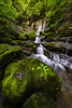 Verneau Waterfall 05/22/2018 Explored - First 10K - 17K views 300-350+ favs Thanks ! (Benjamin PREYRE Photography) Tags: benjaminpreyre preyre landscape paysage light lumière waterfall chute cascade green vert nature water eau spring printemps mousse moss feuille leaf stone rcoher pierre nikon d600 sigma 1224mm 12mm france cascadeduverneau nanssoussainteanne doubs voyage travel hiking randonnée forêt forest