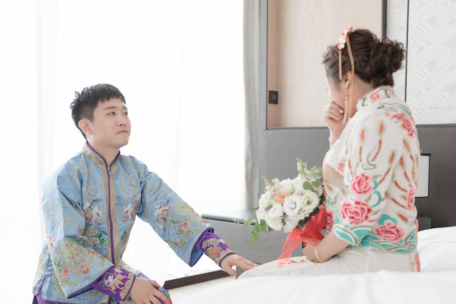 27389261457 0afd660e45 o [台南婚攝] E&M/大員皇冠假日酒店