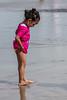 JPH39322 (A Different Perspective) Tags: bali seminyak beach ceremony hindu