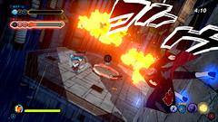 Naruto-to-Boruto-Shinobi-Striker-230518-002