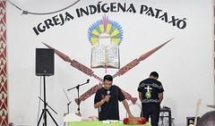 Aniversário Igreja Indígena Patazó (4)