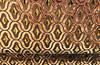 Magic of Fabric (Irina.yaNeya) Tags: fabric material texture macro colors iphone geometry golden tela قماش بنية نسيج ткань материал макро