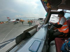 GOPR3983 (吳柏憲) Tags: kathmandu centraldevelopmentregion 尼泊爾 np