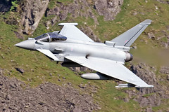 20180523_0091_5.jpg (TheSpur8) Tags: 2018 fgr4 typhoon brotherswater date landlocked lowlevel lakedistrict jet military uk places aircraft anationality skarbinski transport