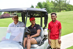 "TDDDF Golf Tournament 2018 • <a style=""font-size:0.8em;"" href=""http://www.flickr.com/photos/158886553@N02/27463763607/"" target=""_blank"">View on Flickr</a>"