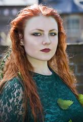 Elfia Haarzuilens (Mary Berkhout) Tags: maryberkhout elfiahaarzuilens kasteeldehaar elffantasy fantasy festival costumes cosplay portret portrait