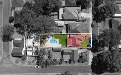 27 Oakwood St, Sutherland NSW