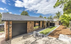 30 Auklet Road, Mount Hutton NSW
