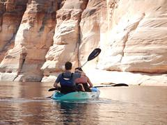 hidden-canyon-kayak-lake-powell-page-arizona-southwest-1474