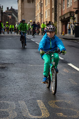 #POP2018  (82 of 230) (Philip Gillespie) Tags: pedal parliament pop pop18 pop2018 scotland edinburgh rally demonstration protest safer cycling canon 5dsr men women man woman kids children boys girls cycles bikes trikes fun feet hands heads swimming water wet urban colour red green yellow blue purple sun sky park clouds rain sunny high visibility wheels spokes police happy waving smiling road street helmets safety splash dogs people crowd group nature outdoors outside banners pool pond lake grass trees talking