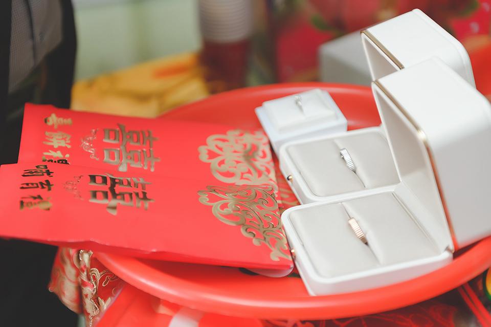 高雄婚攝-MLD台鋁晶綺盛宴黃金廳-012