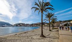 Mallorca20180415-08353 (franky1st) Tags: spanien mallorca palma insel travel spring balearen urlaub reise sóller illesbalears