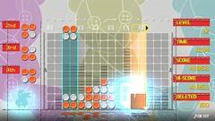 Lumines-Remastered-020518-010