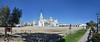 Un petit côté Far West. (maxguitare1) Tags: pueblo village town villaggio hameau borgo hamlet aldea nikon andalousie panorama pano panoramique
