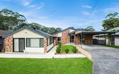 18 Kuburra Road, Erina NSW
