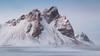Vestrahorn y Brunnhorn desde Stokksnes (Alfredo.Ruiz) Tags: vestrahorn brunnhorn stokksnes islandia