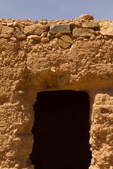 2018-3964 (storvandre) Tags: morocco marocco africa trip storvandre marrakech marrakesh valley landscape nature pass mountains atlas atlante berber ouarzazate desert kasbah ksar adobe pisé