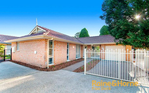 83 Bayview Rd, Canada Bay NSW 2046