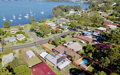 94 Bay Road, Bolton Point NSW