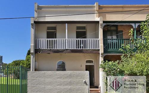 34 Oxford St, Burwood NSW 2134