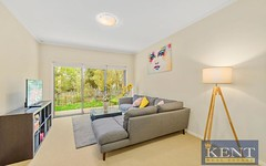 4/1689-1693 Pacific Highway, Wahroonga NSW