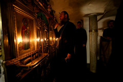 2018.04.27 liturgiya v peshcherakh lavry (1)