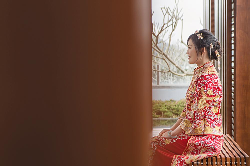 婚攝 日月潭 涵碧樓 戶外證婚 婚禮紀錄 推薦婚攝 JSTUDIO_0034