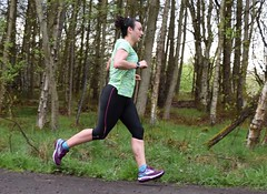 DSC_0336 (Johnamill) Tags: dundee road runners john mcinally race 2018 johnamill