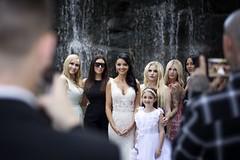 #wedding #weddingday #weddingphotographer #weddingphotography #inladempire #ieweddingphotographer #iephotography #photography #silhouette #firstkiss #newlyweds #riversidephotography #riversidephotographer #iloveriverside #riverside #cityofriverside #sonyp (serpa454) Tags: weddingday sonya7ii riversidephotographer wedding alphacollective silhouette iloveriverside iephotography photography firstkiss weddingphotography riversidephotography sonyphotography ieweddingphotographer riverside weddingphotographer sonycollective sonygang photographer inladempire sony cityofriverside newlyweds