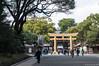 Japan-053.jpg (stove007) Tags: shibuja blossom wedding shinjuku ueno modern sakura sake backpacker cherry tradtion crossing train tokyo trip park jrline ramen japan blooming bunkyōku tōkyōto jp