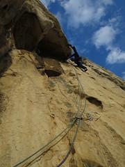 IMG_6691 (sebastien_prat) Tags: grimpe escalade calanques
