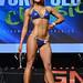 #158 Tasha Stacey