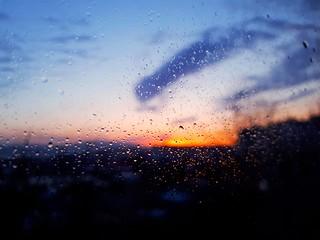 Monday #sunset #sunset_sunrise #sunrise #sunset_vision #trees #thesun #water #stones #nature #naturelandscape #skyscapes #skyscape #loveclouds #clouds #sky #закат #небо #облака #солнце #природа #рассвет #закаты