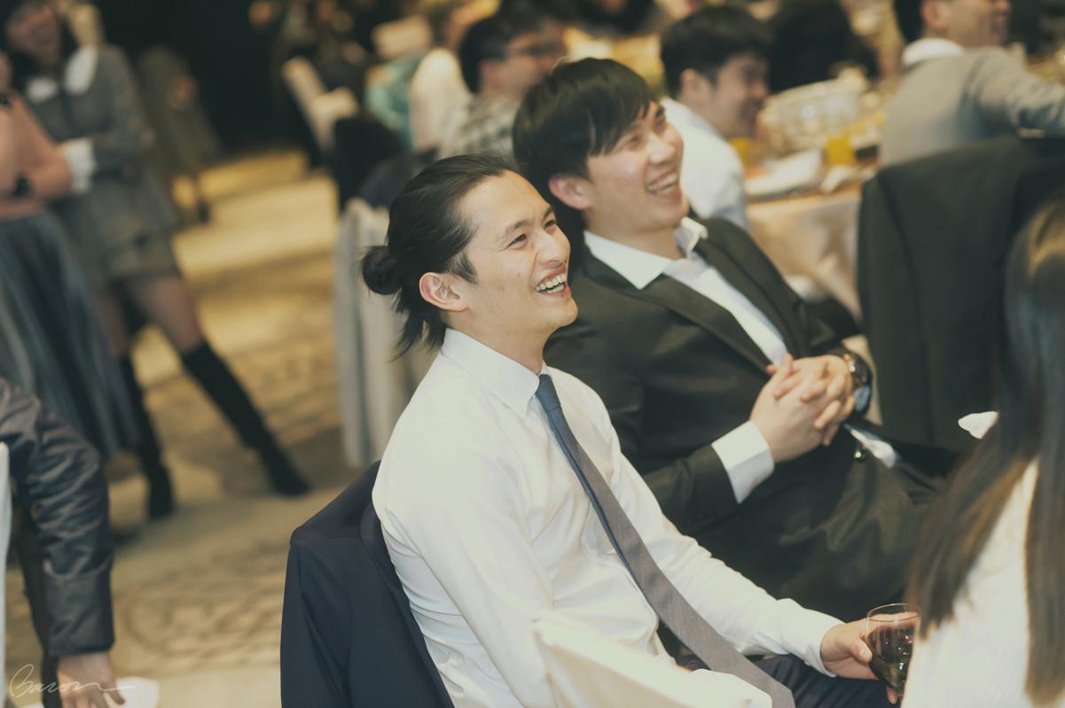 Color_182,婚禮紀錄, 婚攝, 婚禮攝影, 婚攝培根,新竹豐邑喜來登大飯店